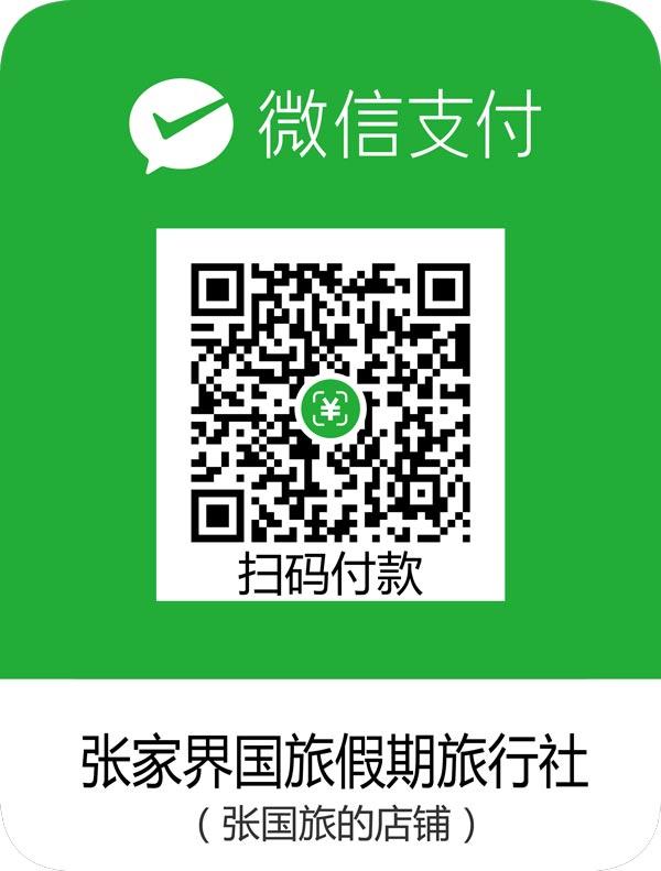 weixin-pay.jpg