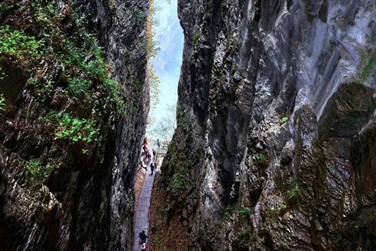 大峡谷.jpg