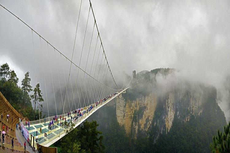 玻璃桥2.jpg